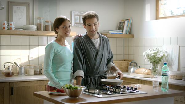mitarbi_kitchen_wide